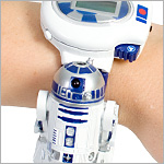 attached_r2d2
