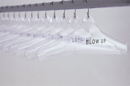blow-up-hanger
