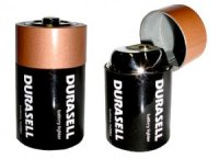 durasell-battery-lighter