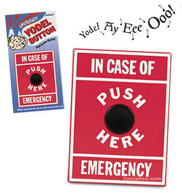 emergency_yodel_button