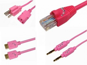 kablingpinkpowercables-300x225