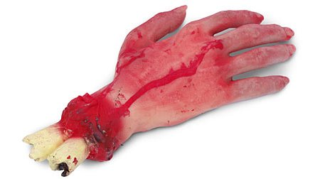 horror-halloween-handrest