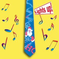 musical-tie