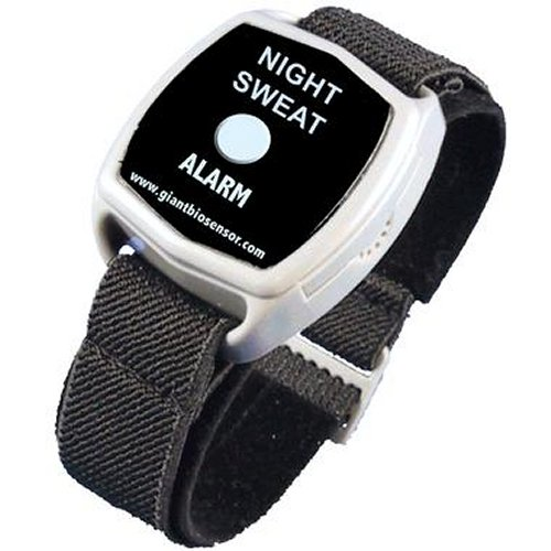 sweat_gadget_alarm
