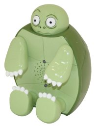 terry-turtle