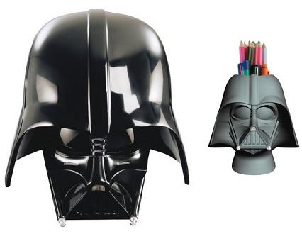darth_vader_desk_tidy