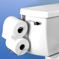 double-tp-holder