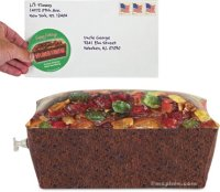 inflatable-fruitcake