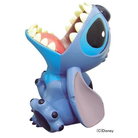 stitch-humidifier