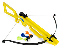 toy-crossbow