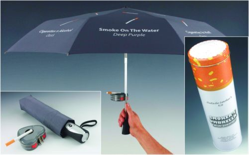 3908_image1_umbrella_all