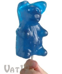giant-gummy-bear