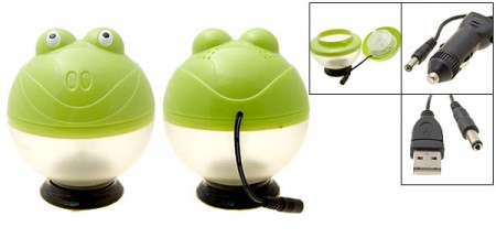 in-car-or-usb-frog-air-purifier-450x216