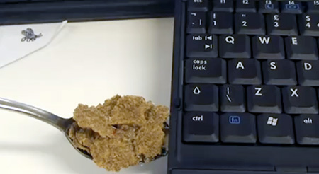 cereal-spoon-usb