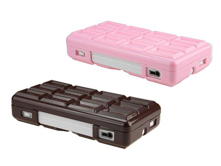 nds-coco-case
