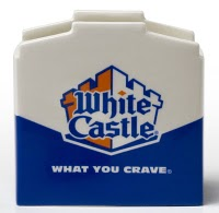 white-castle-hamburger-scented-candle