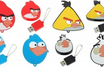 angry-birds-flash-drives