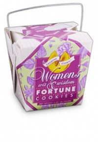 womens-fortune-cookies