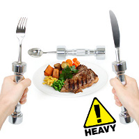 eat-fit-cutlery