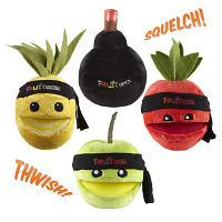 fruit-ninja-plush
