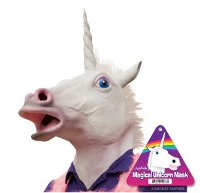 magical-unicorn-mask