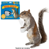 squirrelcoffeecup