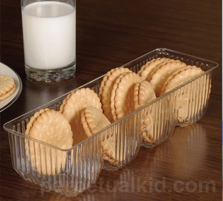cookie-tray.jpg