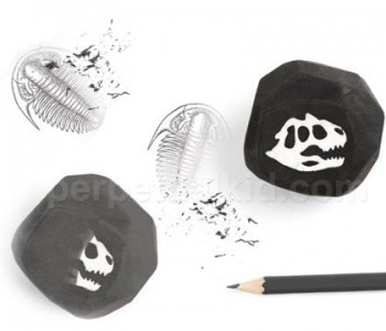 fossil-erasers
