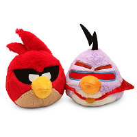 angry-birds-space-plush