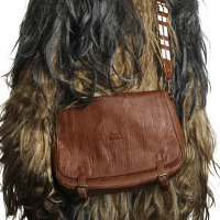 chewbacca-messenger-bag