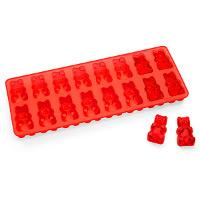 gummy-bear-tray