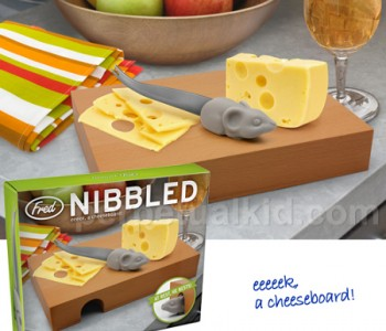 nibbled-cheese