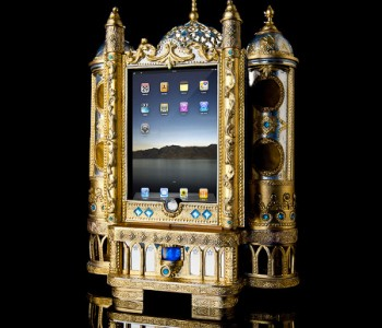 ornate-ipad-case