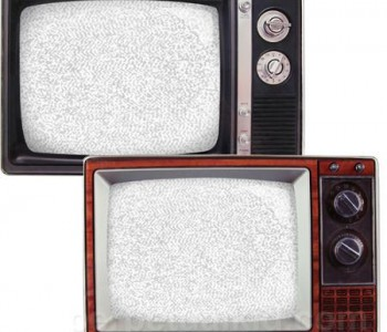 retro-tv-frame