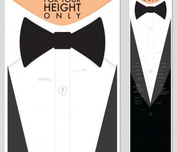 bond-height-chart