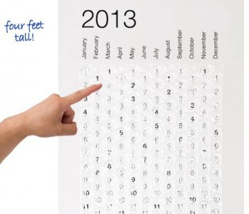 bubble-wrap-calendar