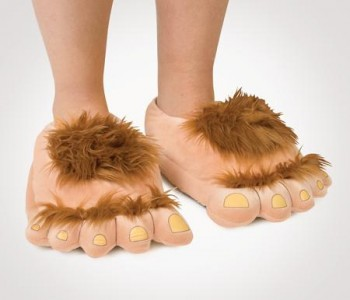 shire-slippers