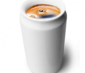 cuppa-cup