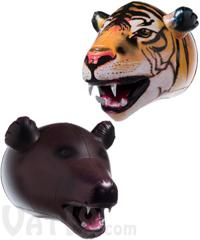 inflatable-heads