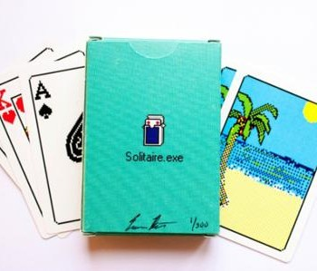 solitaire-cards