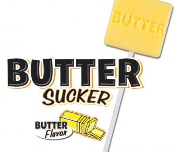 butter-sucker