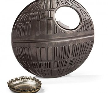 deathstar-bottle