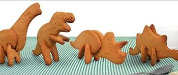 dino-cookie-cutters