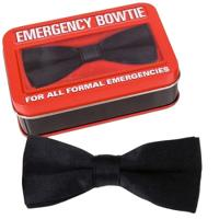 emergency-bowtie