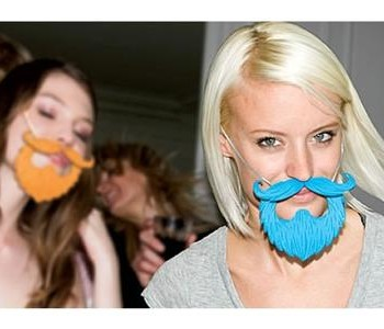 party-beards