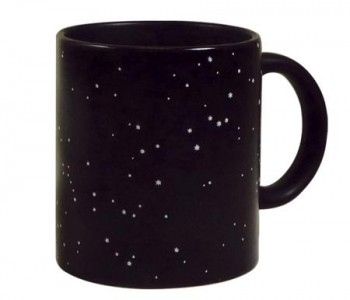 constellation-mug