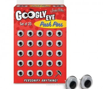 googly-eyes-pins
