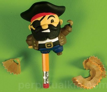 pirate-leg-sharpener