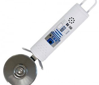 r2-d2-pizza-cutter