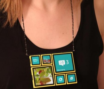 livetile-necklace